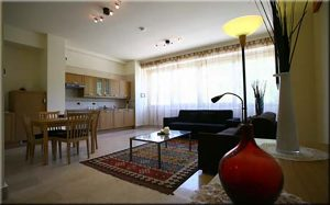 OK Living room (2)