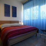 1 LOW Bed room (2)